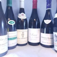 Burgundy At Philippe (1)