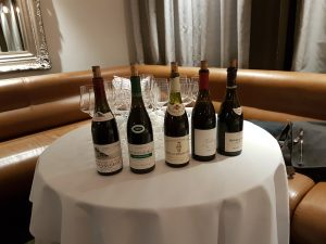 Burgundy At Philippe (6)