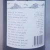 Gathering Fields Yarra Valley Pinot Noir 2017