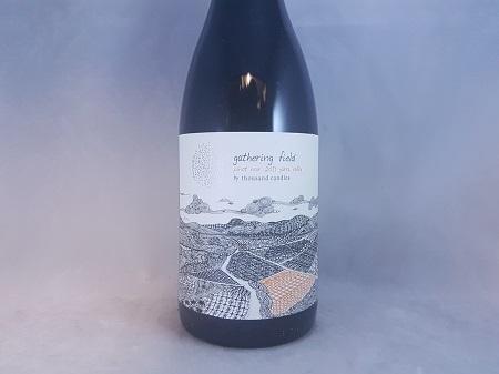Gathering Fields Yarra Valley Pinot Noir 2017 (2)