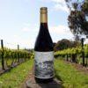 Merricks Estate Estate Pinot Noir Mornington Peninsula 2013