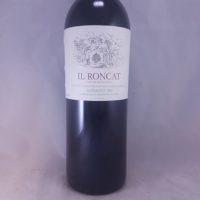 Giovanni Dri Il Roncat Friuli DOC 1990
