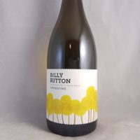 Billy Button Alpine Valleys Vermentino 2017