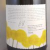 Billy Button Alpine Valleys Vermentino 2017 Back Label