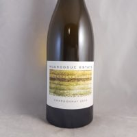 Moorooduc Estate Mornington Peninsula Chardonnay 2016