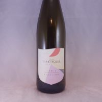 Tar & Roses Central Victoria Riesling 2017