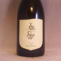 Tar & Roses Pinot Grigio Strathbogie Ranges 2018