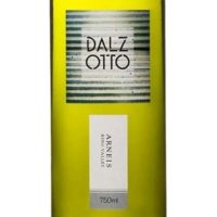 dal zotto arneis king valley