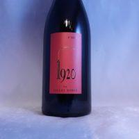Gilles Robin 1920 Vines Crozes-Hermitage 2016
