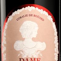 La Dame De Bouard 2018