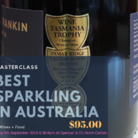 Best Sparkling Wine In Australia