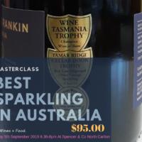 Best Sparkling Wine In Australia