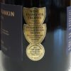 Henskens Rankin Of Tasmania Vintage Brut 2010 Bling