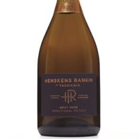 Henskens-Rankin-Of-Tasmania-Brut-Rose-2013a.jpg