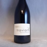 Traviarti Nebbiolo Beechworth 2017