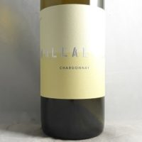 Mallaluka Hilltops Chardonnay 2019