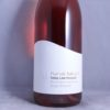 Yabby Lake Pinot Noir Rose Mornington Peninsula 2018
