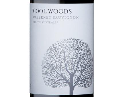 Cool Woods Cabernet Sauvignon 2018