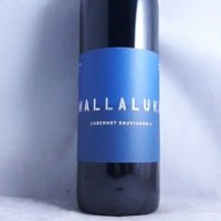 Mallaluka Canberra District Cabernet Sauvignon II 2018