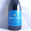 Oakdene Blue Label Brut Geelong NV