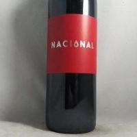 First Drop Nacional Mclaren Vale Touriga Nacional 2017