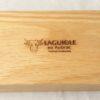 Laguiole En Aubrac Corkscrew Case