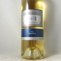Mitchell Clare Valley Semillon 2016