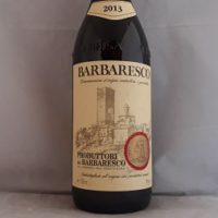 Produttori Del Barbaresco Estate Barbaresco 2013