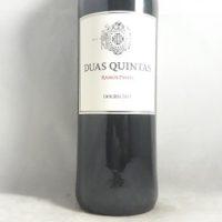 Ramos Pinot Duas Quintas Douro 2015
