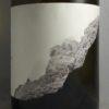 Rising Chardonnay Yarra Valley 2018 Side Label