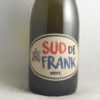 Sud De Frank White 2017