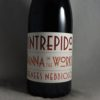 Vino Intrepido Spanna In the Works Pyrenees Nebbiolo