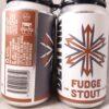 Hargreaves Hill Beatnik Fudge Stout 375ml Back Label