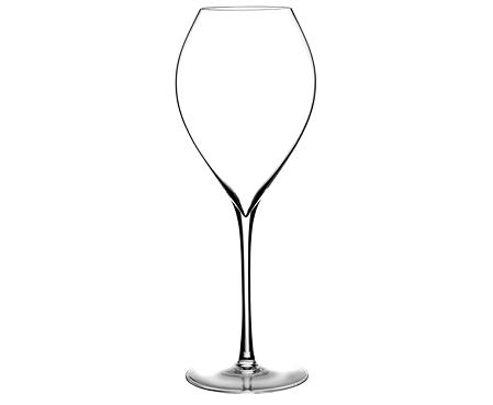 Lehmann Glass Jamesse Prestige Grand Champagne 45 Champagne Glass