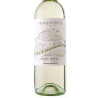 Montevento Pinot Grigio Delle Venezie IGT 2019