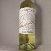 Montevento Pinot Grigio delle Venezie DOC 2018