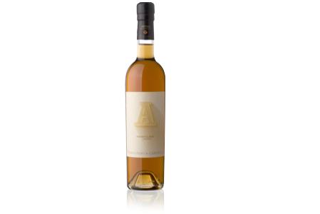 Bodegas Fernando De Castilla Antique Amontillado Sherry NV
