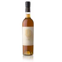 Bodegas Fernando De Castilla Antique Oloroso Sherry NV