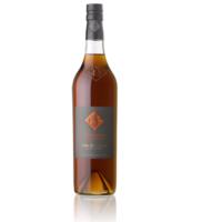 Bodegas Fernando De Castilla Solera Gran Reserva Brandy NV