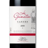 Clos De Camot Le Gamotin Cahors 2018