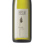 Helm Classic Dry Riesling 2018