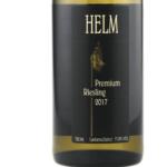 Helm Premium Riesling 2018