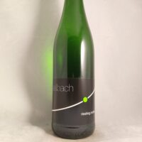 Selbach Incline Mosel Riesling 2017