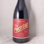 Holm Oak Protege Tasmania Pinot Noir 2020