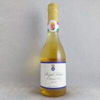 The Royal Tokaji Wine Company Blue Label Aszu 5 Puttonyos 2013 250ml