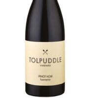 Tolpuddle Vineyard Pinot Noir 2018