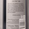Domaine A Stoney Vineyard Pinot Noir Coal River Valley Tasmania 2018 Back Label