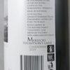 Merricks Estate Thompson's Lane Mornington Peninsula Chardonnay 2019 Back Label