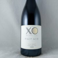 XO Wine Co Pinot Noir Adelaide Hills 2020