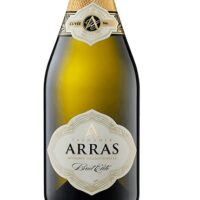 House of Arras Brut Elite 1501 Tasmania NV